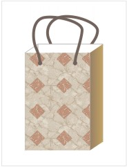 DIY- Printable Paper Bag