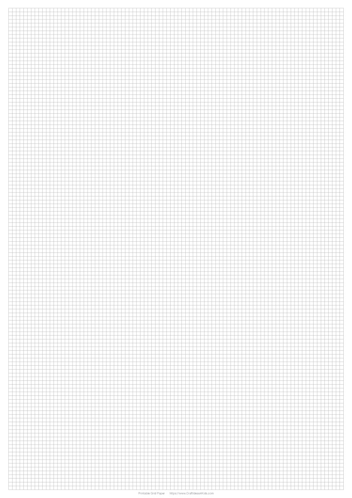 thumbnail of printable-graph-paper-a3–grey–grid-eighth-inch