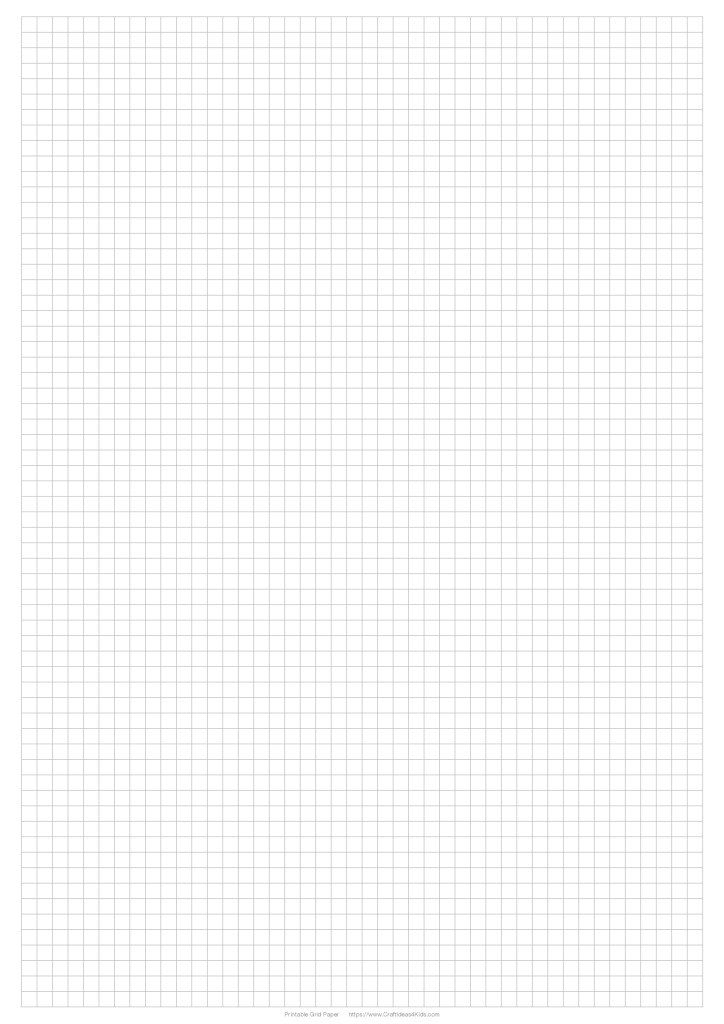 thumbnail of printable-graph-paper-a3–grey–grid-quarter-inch