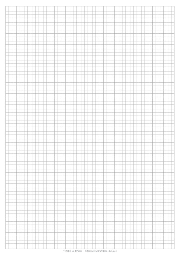 thumbnail of printable-graph-paper-a4–grey–grid-eighth-inch