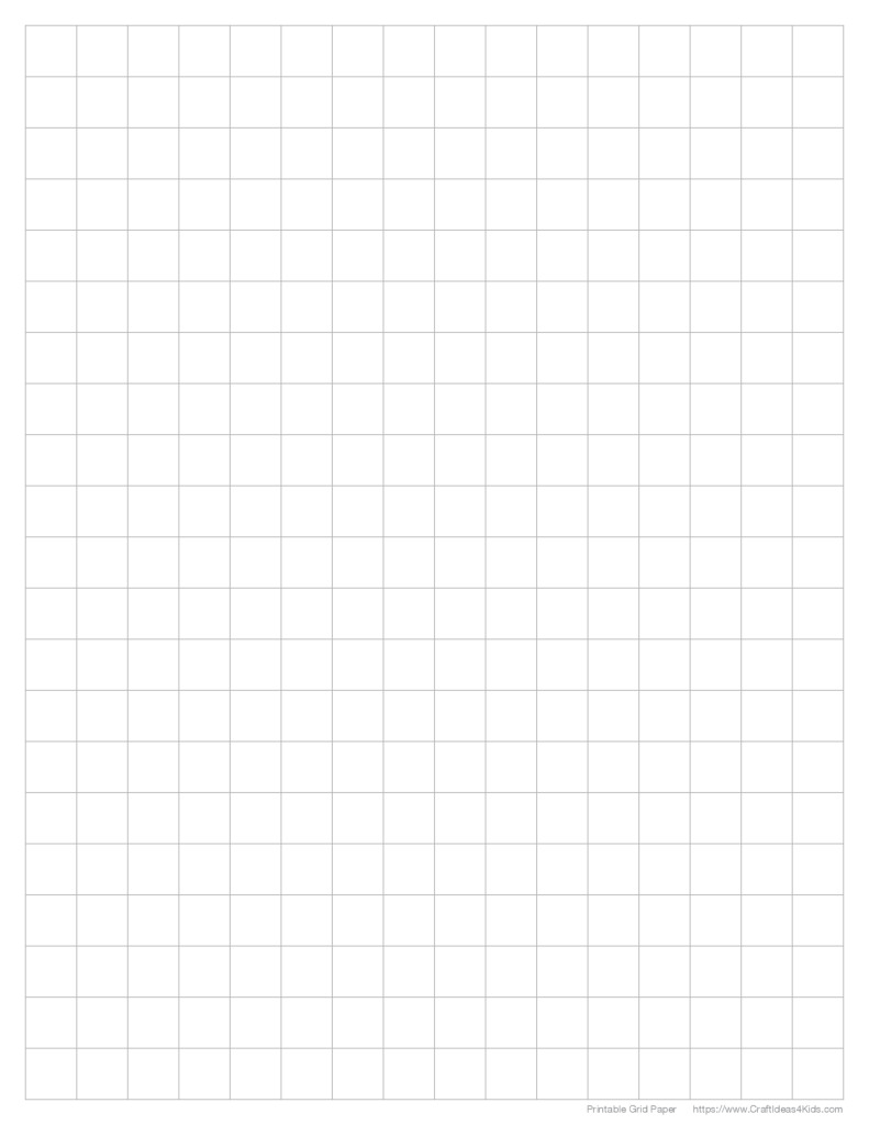 thumbnail of printable-graph-paper-letter–grey–grid-half-inch