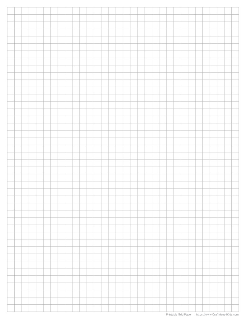 thumbnail of printable-graph-paper-letter–grey–grid-quarter-inch