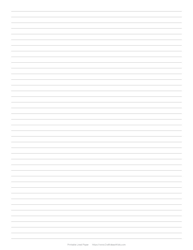 thumbnail of printable-lined-paper-letter–grey–4-lines-per-inch
