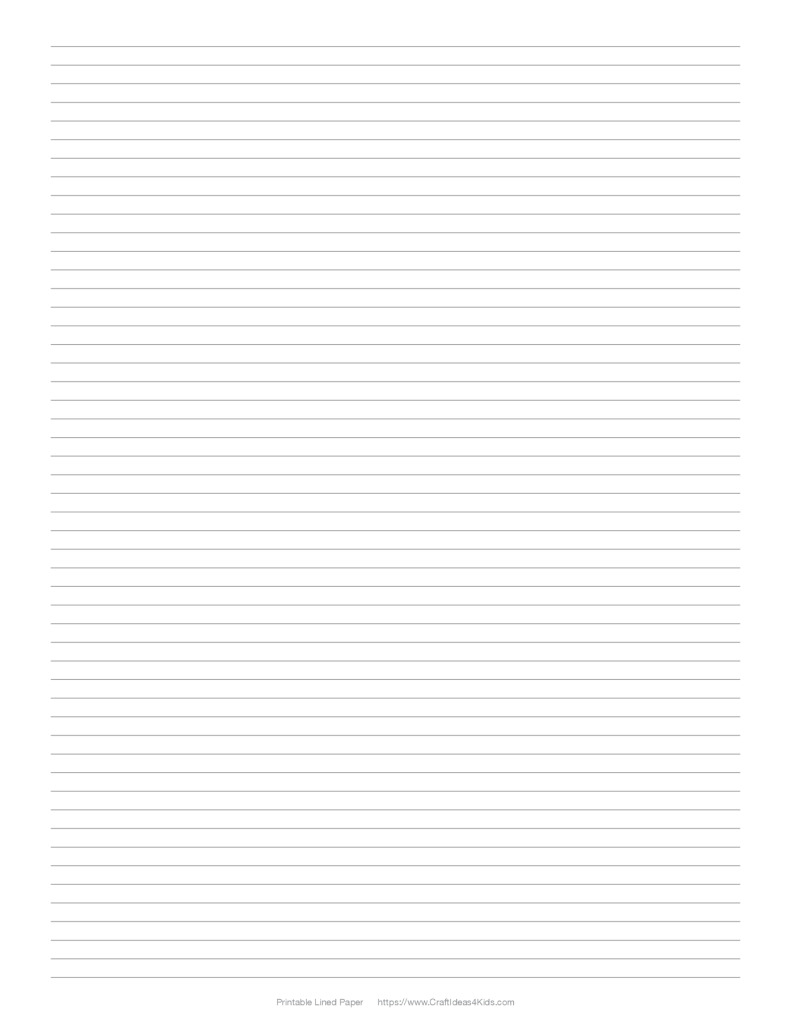 thumbnail of printable-lined-paper-letter–grey–5-lines-per-inch