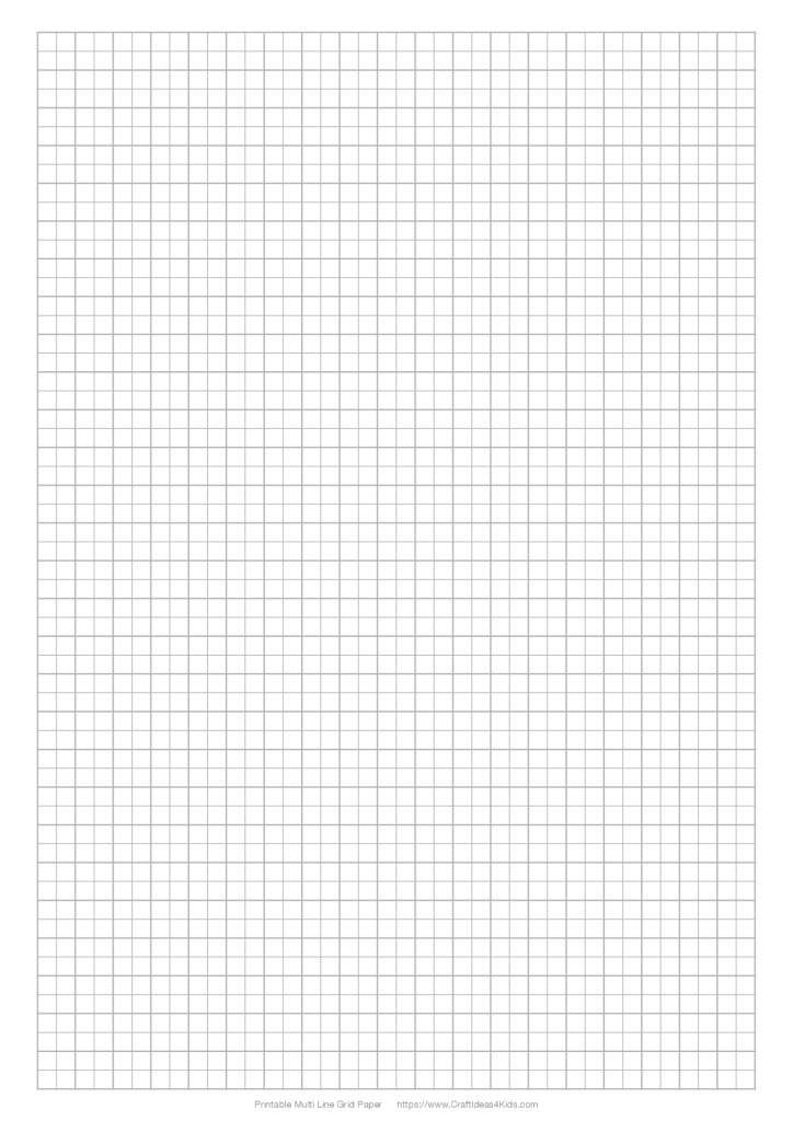 thumbnail of printable-multi-line-grid-paper-a4–grey–2-lines-per-cm